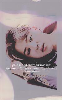 Park Ji-Min (Jimin). YdhXNEl5