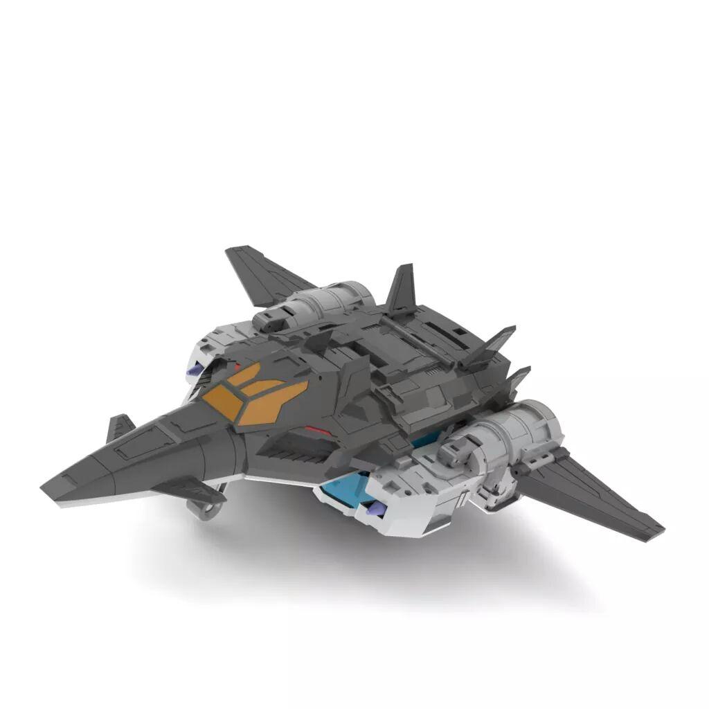 [FansHobby] Produit Tiers - Master Builder MB-08 Double Evil - aka Overlord (TF Masterforce) LefC7Ojv