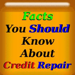 creditrepair4.png