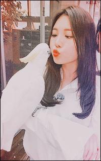 Kim Ah Yeong - YURA (GIRL'S DAY) YZhSdwjN