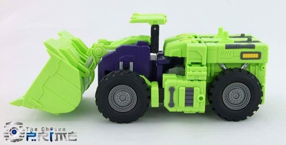 [Toyworld] Produit Tiers - Jouet TW-C Constructor aka Devastator/Dévastateur (Version vert G1 et jaune G2) - Page 5 Ro93TvXQ
