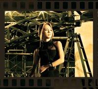 SNSD @ Japanese Album Repackaged AadZWBZl