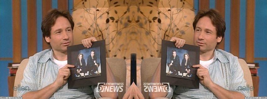 2004 David Letterman  Z0x9jktj