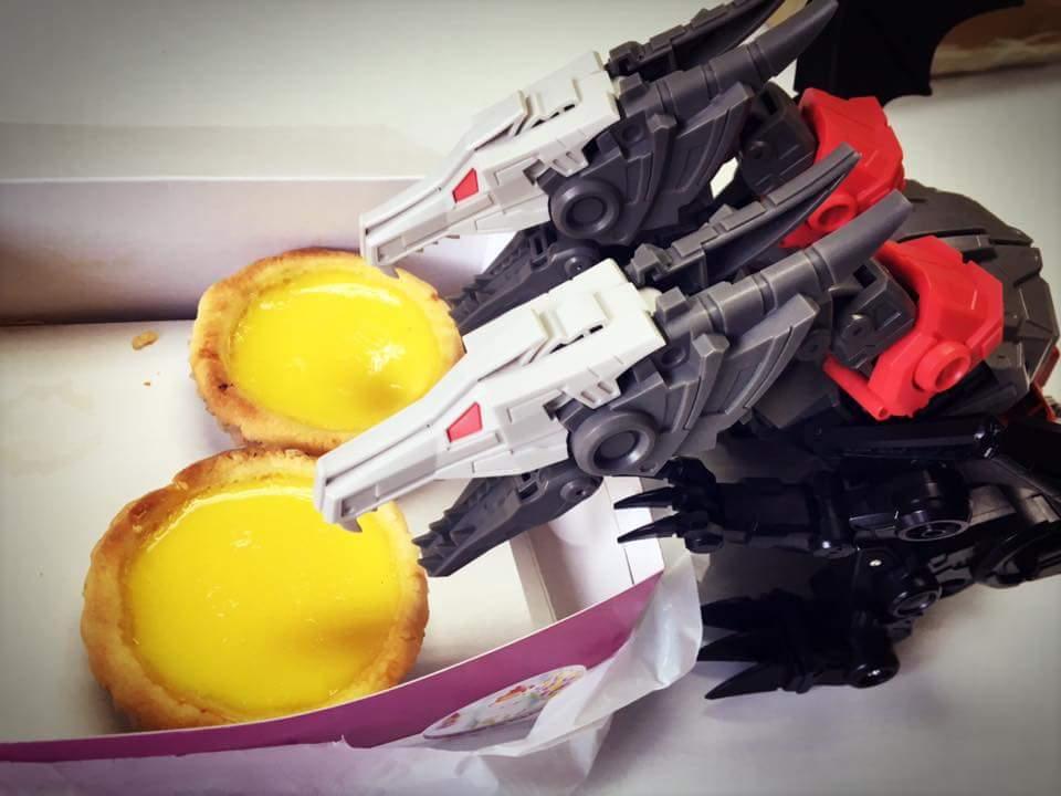[FansHobby] Produit Tiers - Master Builder MB-02/03/05 - aka Monsterbots/Monstrebots - Page 2 YGO2AfyT
