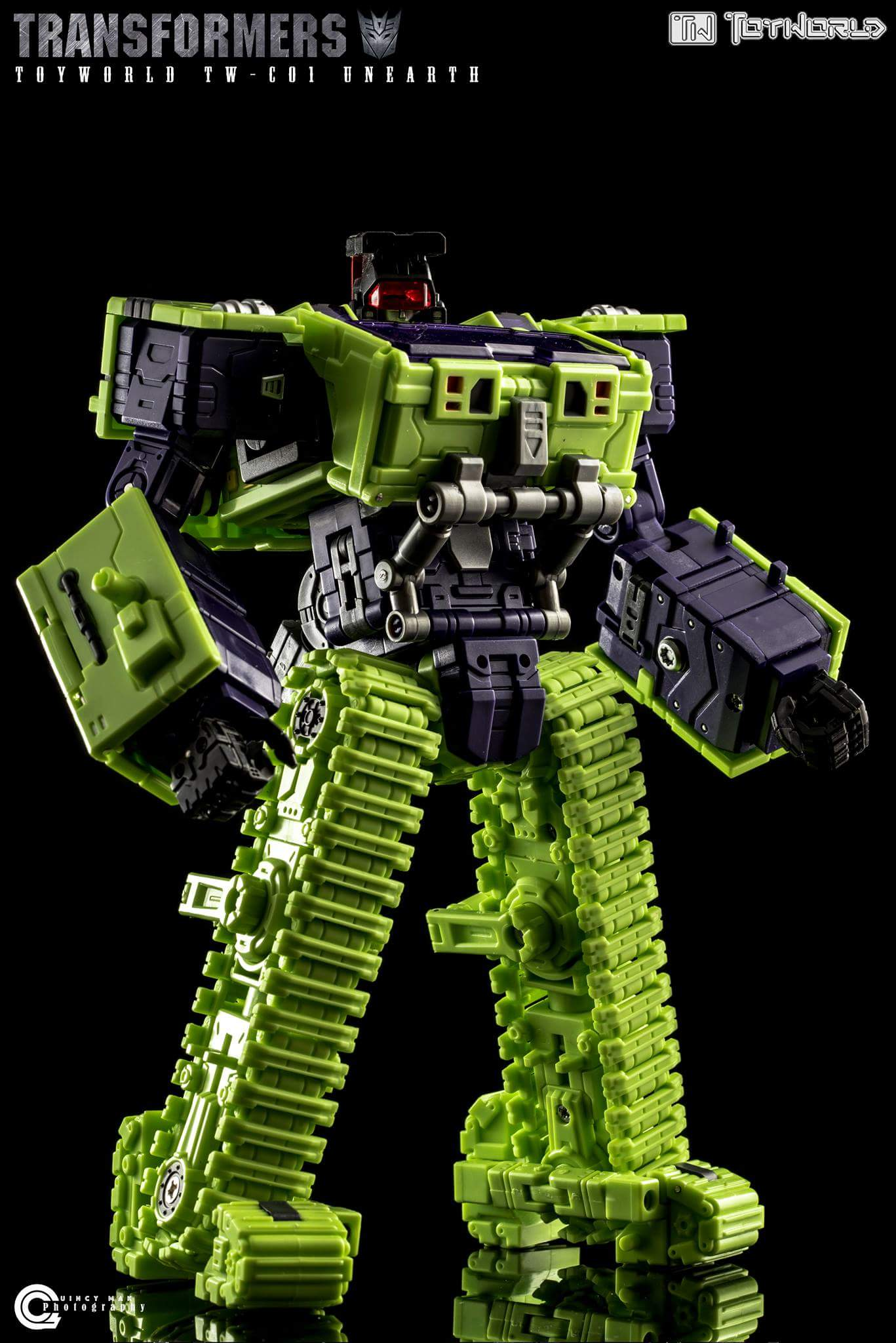 [Toyworld] Produit Tiers - Jouet TW-C Constructor aka Devastator/Dévastateur (Version vert G1 et jaune G2) - Page 4 2xzlLXDl