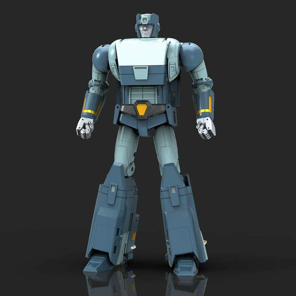 [X-Transbots] Produit Tiers - Jouets MX-11 Locke - aka Kup/Kaisso BeULsO6J