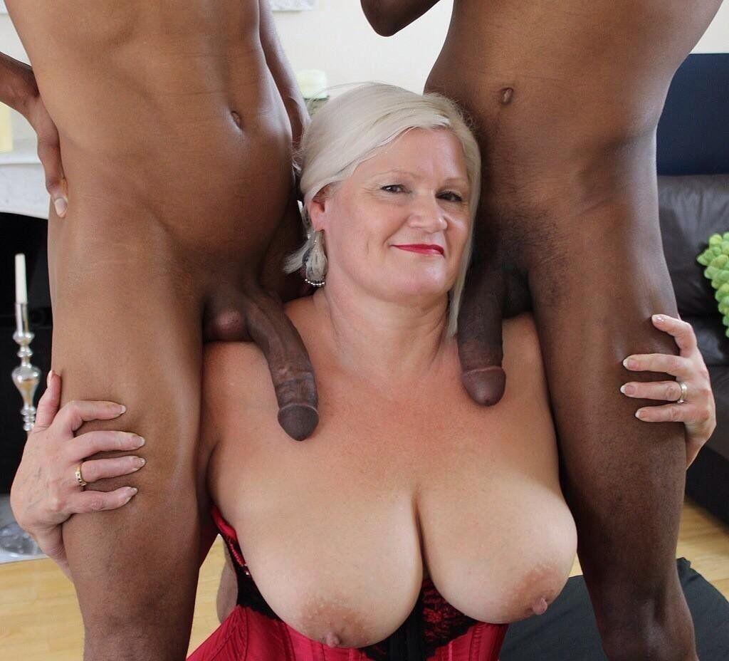Agedlove mature lady alisha hardcore sex situation - 2 part 6