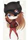 Hanami's ID Z2xvsWMH