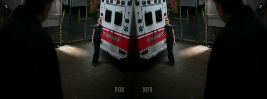 2011 Against the Wall (TV Series) J9i1BEfz
