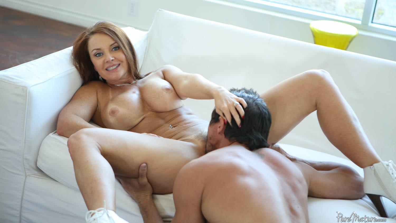 ради удовольствия екб секс в