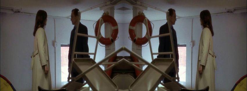 1999 À la maison blanche (1999) (TV Series) H6MXJvUw