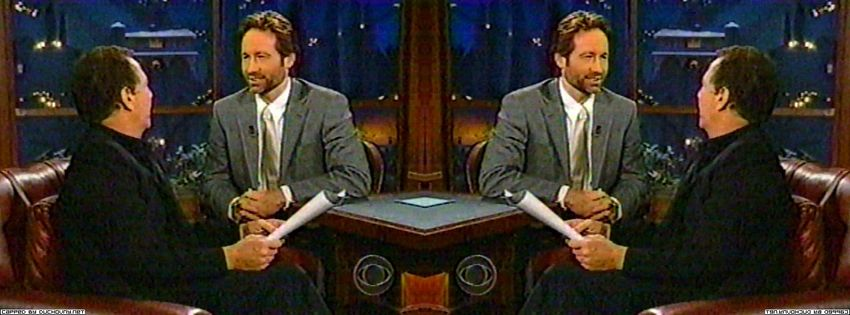 2004 David Letterman  Y5OFrkOB