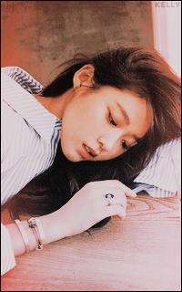 Kim Seol Hyun (AOA) 8SxaITwM