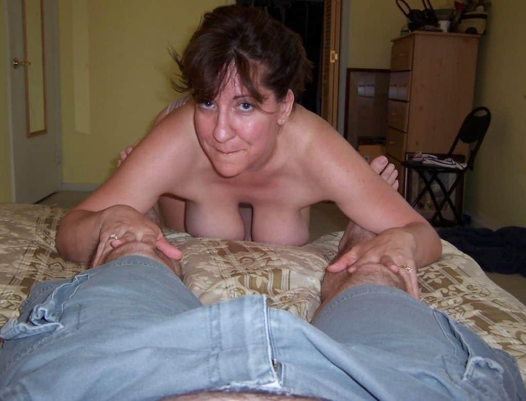 señoras putas com www videos porno net