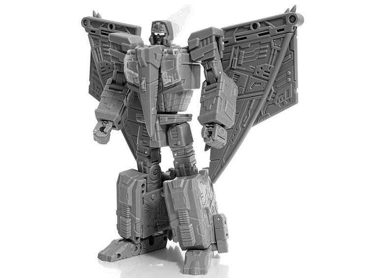 [Toyworld][Zeta Toys] Produit Tiers - Jouet TW-D aka Combiner Dinobots HNs8XFhO