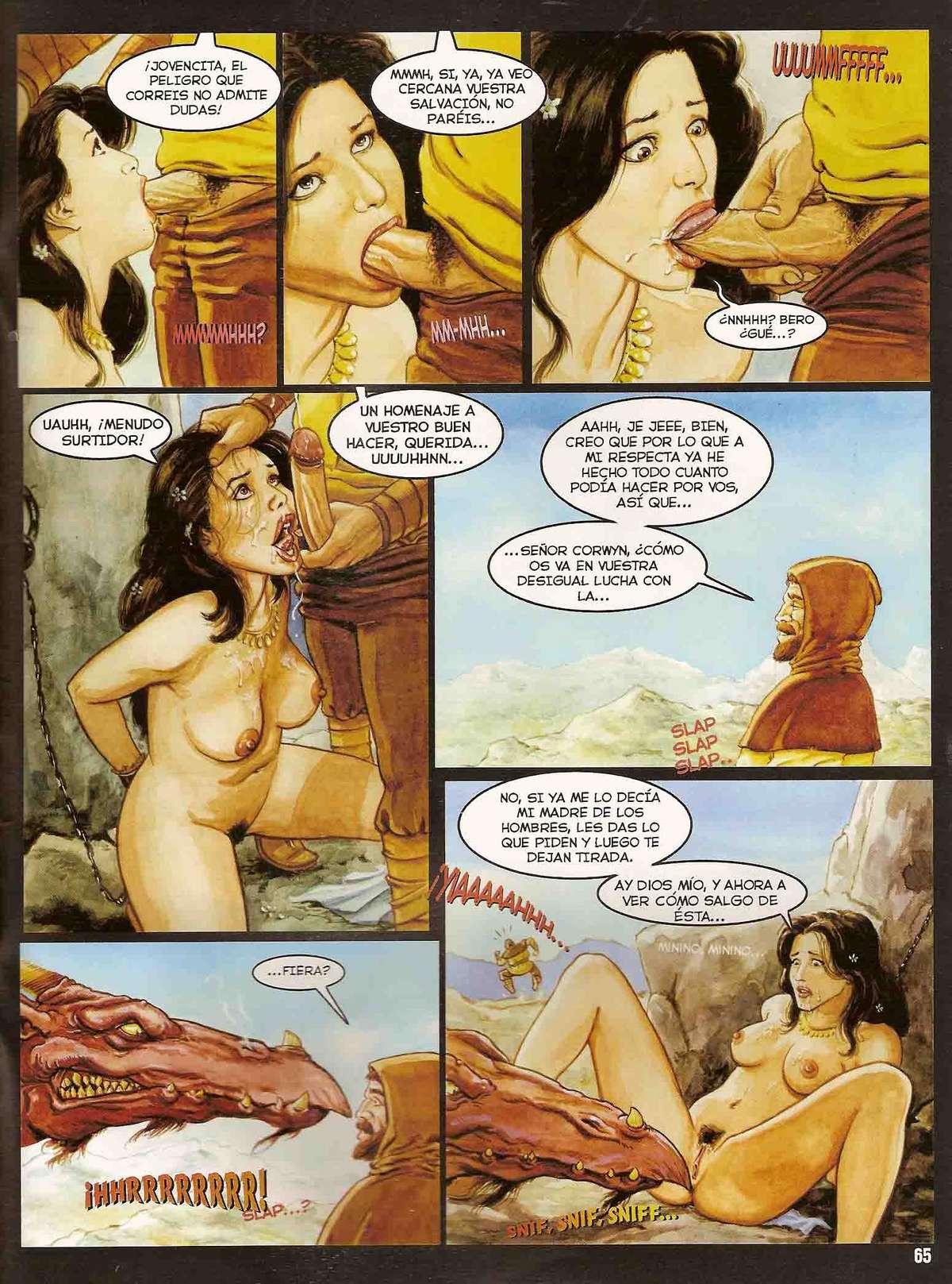 free ebony pussy licking porn