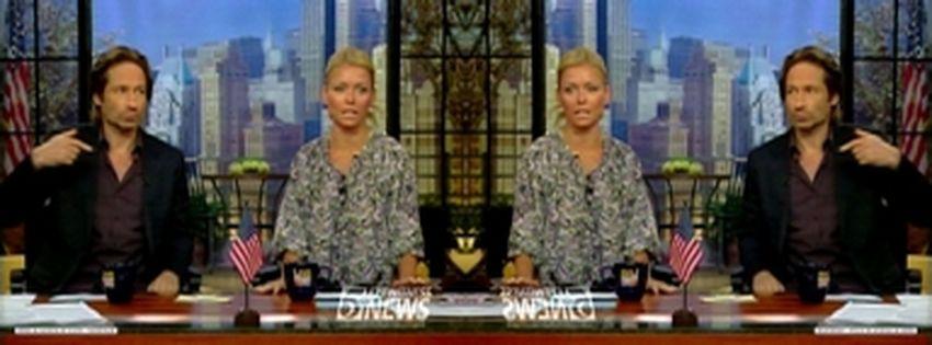 2008 David Letterman  FplQDR7m
