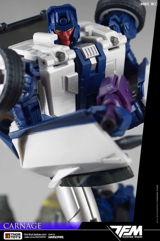 [Transform Mission] Produit Tiers - Jouet M-01 AutoSamurai - aka Menasor/Menaseur des BD IDW - Page 4 UChCCo2i