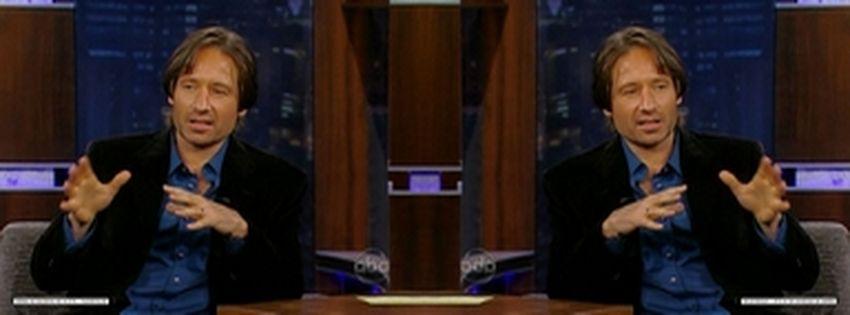 2008 David Letterman  GJIfhcJr