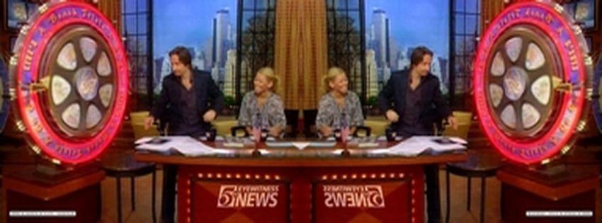 2008 David Letterman  SgA7xmD2