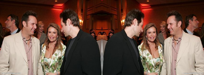 2005 BAFTA_LA Tea Party  NARmxl9u