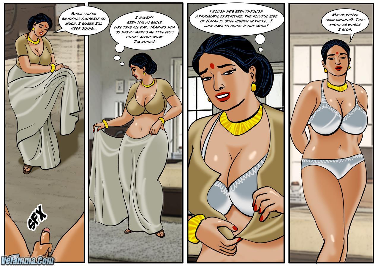 porn comics free cartoon porn