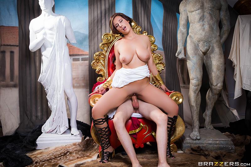 Lali esposito sexy dance booty 2