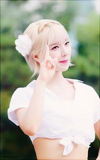 Park Cho A (AOA) XX5forNs