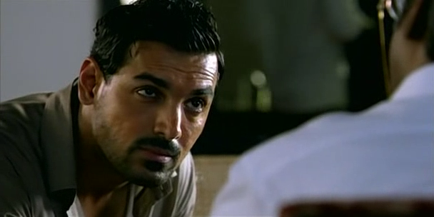 Madras Cafe (2013) DTHRip XviD abosAnmo.png