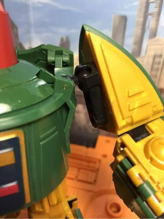[Toyworld][Zeta Toys] Produit Tiers - Minibots MP - Gamme EX - Page 2 MFK7Gjab