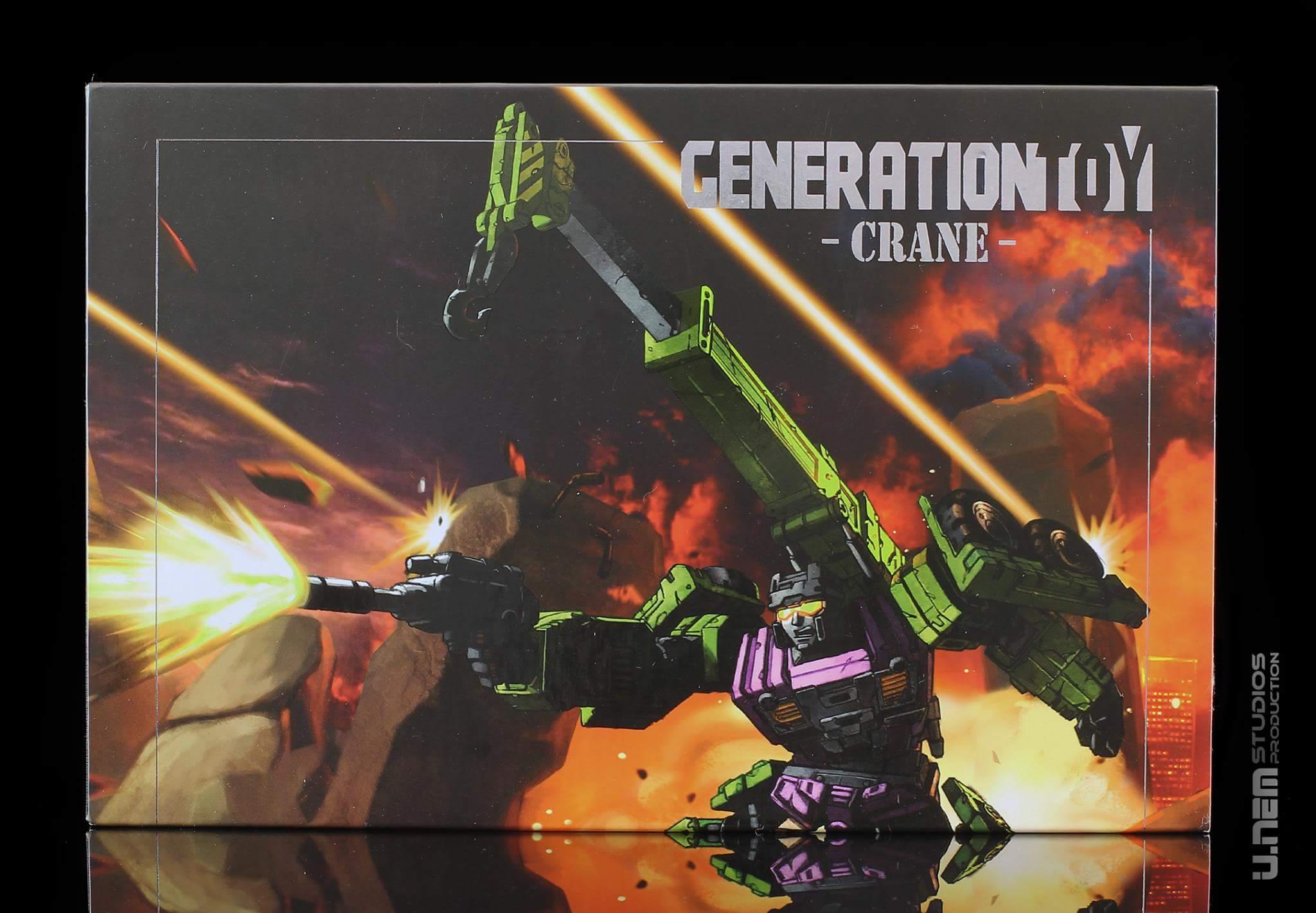 [Generation Toy] Produit Tiers - Jouet GT-01 Gravity Builder - aka Devastator/Dévastateur - Page 5 I8dnFfJY