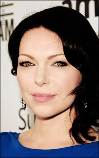Laura Prepon NJn1giVe