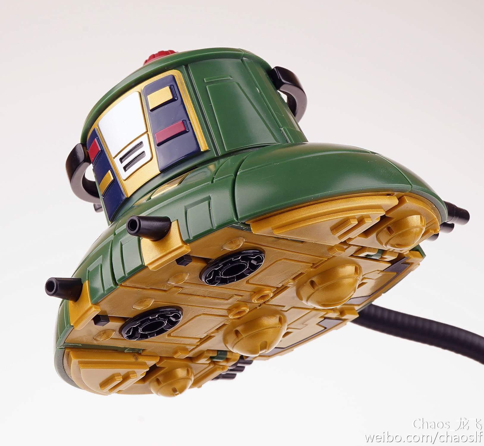 [Toyworld][Zeta Toys] Produit Tiers - Minibots MP - Gamme EX - Page 2 B162Wyjs