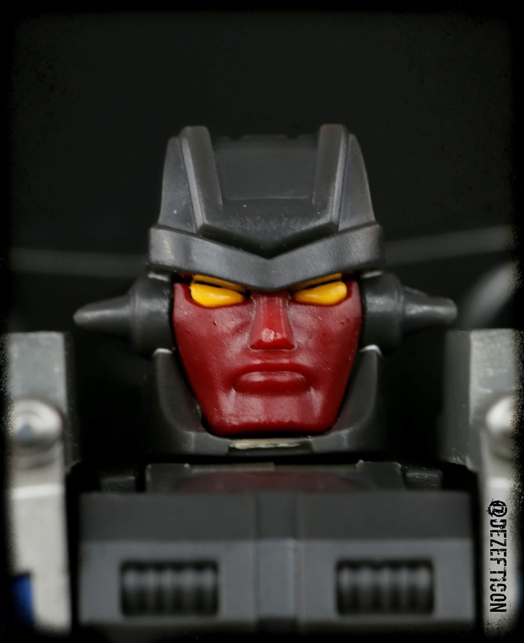 [Transform Mission] Produit Tiers - Jouet M-01 AutoSamurai - aka Menasor/Menaseur des BD IDW - Page 2 N2hHB23z
