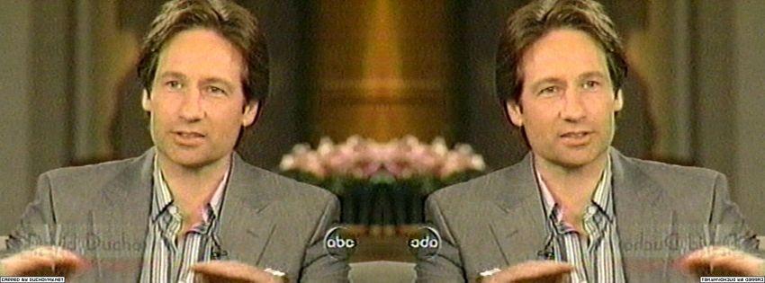 2004 David Letterman  E5zpKyYa