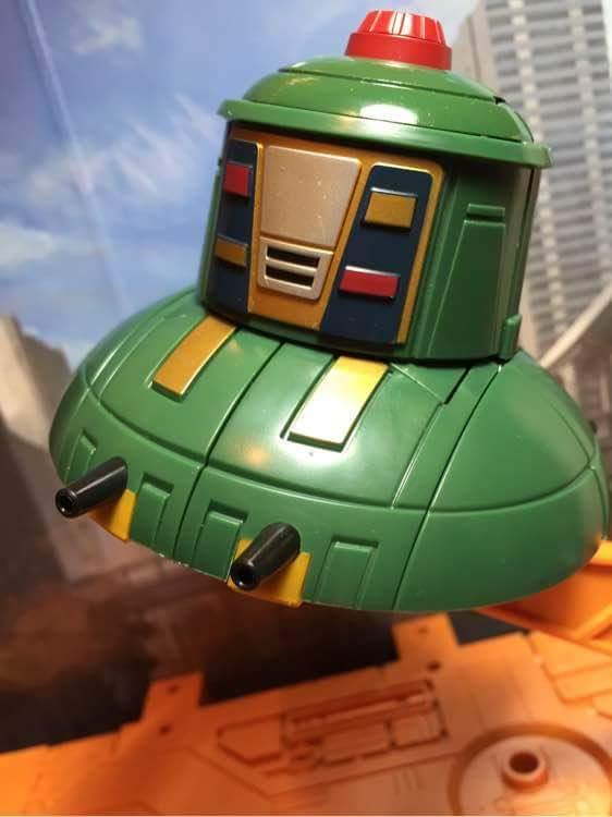 [Toyworld][Zeta Toys] Produit Tiers - Minibots MP - Gamme EX - Page 2 PtGQs9BK
