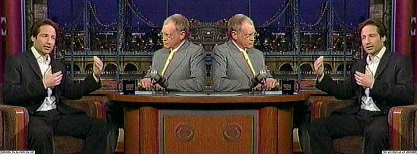 2004 David Letterman  NgRhaRqp