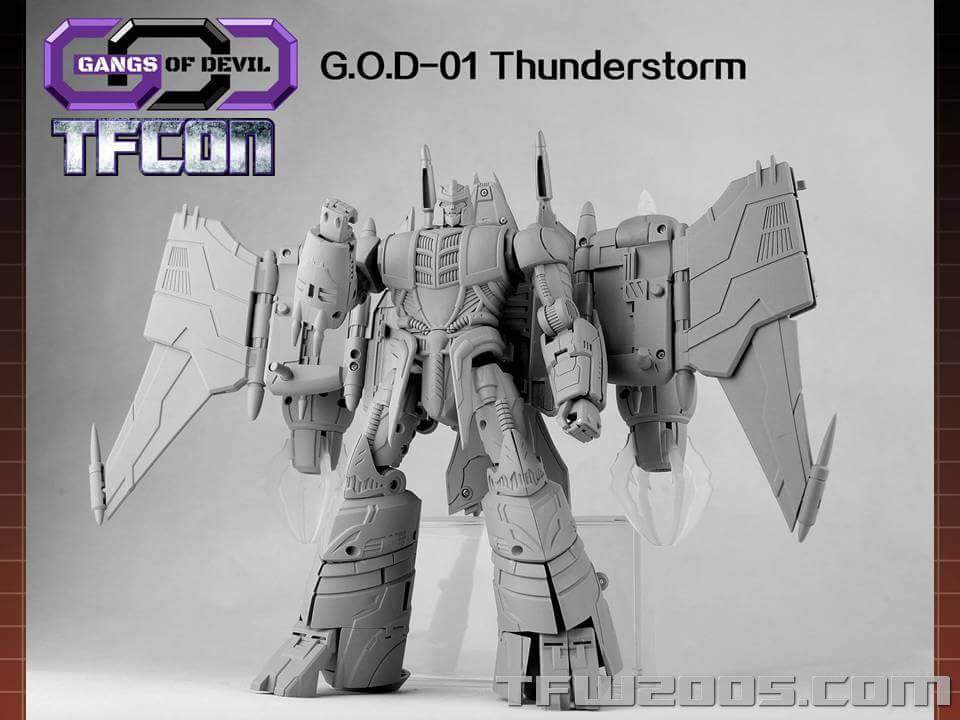[Garatron] Produit Tiers - Gand of Devils G.O.D-01 Thunderstorm - aka Thunderwing des BD TF d'IDW KmF6RYwP