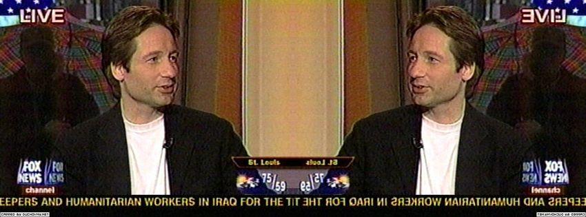 2004 David Letterman  89mSotvS