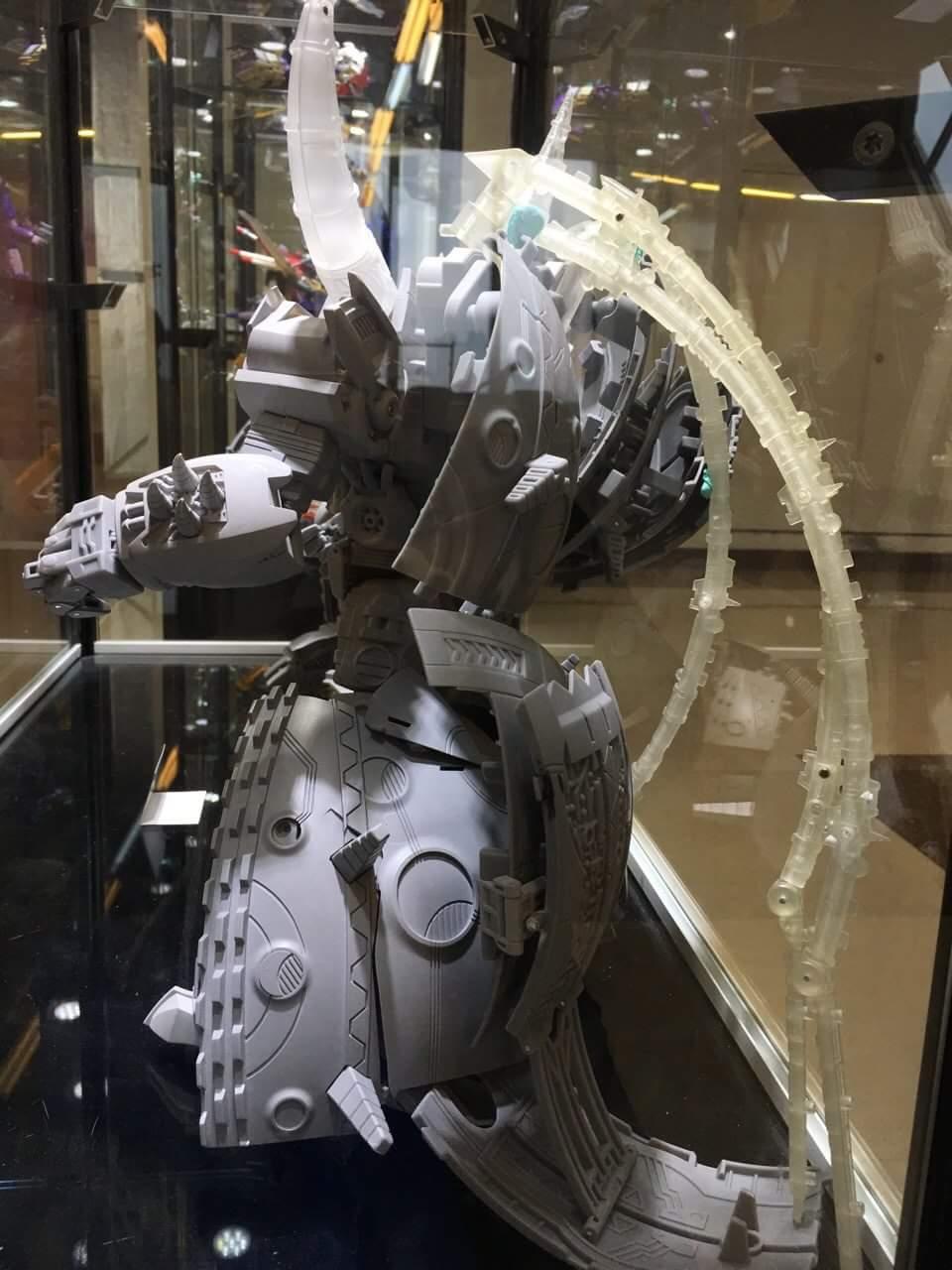 [Garatron] Produit Tiers - Gangs Of Devils G.O.D-02 Galaxy Demolishor - aka Unicron (Beast Wars Neo) LKv1XI3q