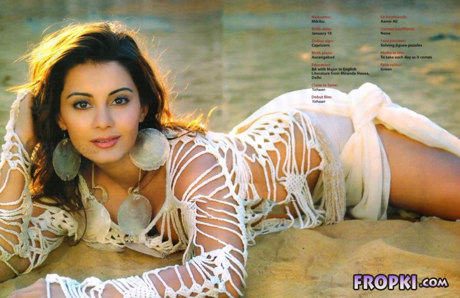 Best Ever Seen Images Of Minissha Lamba AbiW2l01