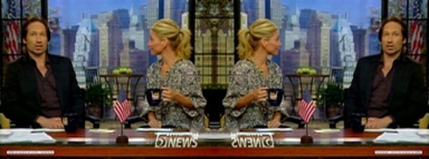 2008 David Letterman  SzT87jxD