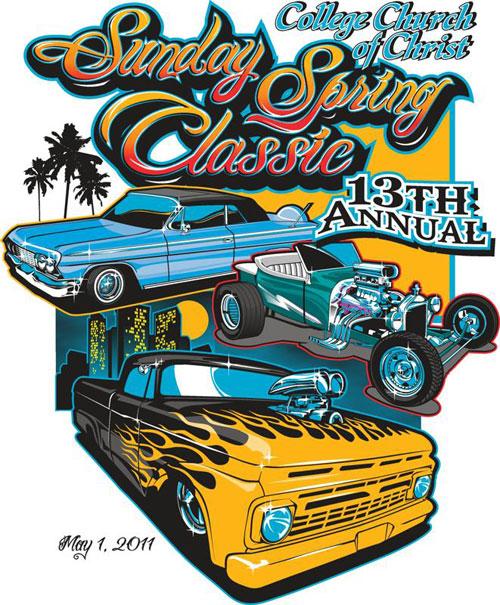 Craigslist Florida Cars For Sale By Owner: Classic Cars: Quartzsite Az Classic Cars