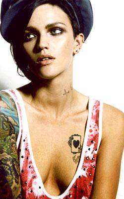 Shanelle Lynn