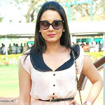 Minissha Lamba Sizzling Pictures and Gorgeous Looks Abv2vwtz