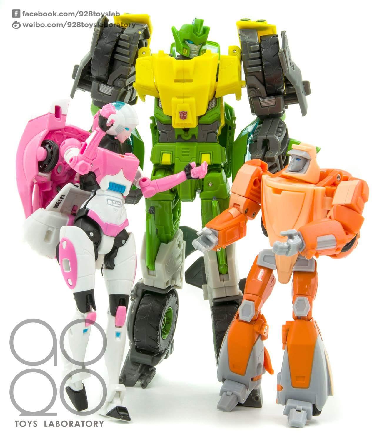 [X-Transbots] Produit Tiers - Minibots MP - Gamme MM - Page 9 TLPjArFD