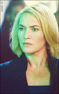 Kate Winslet Ddhe0hC9