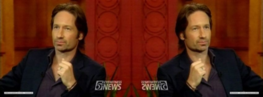 2008 David Letterman  AXM2AtYB