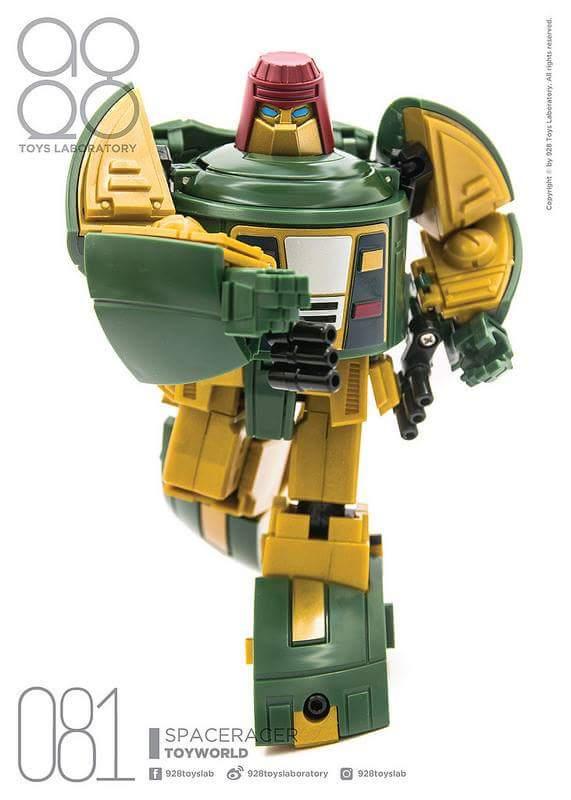 [Toyworld][Zeta Toys] Produit Tiers - Minibots MP - Gamme EX - Page 2 6QBTOqAI