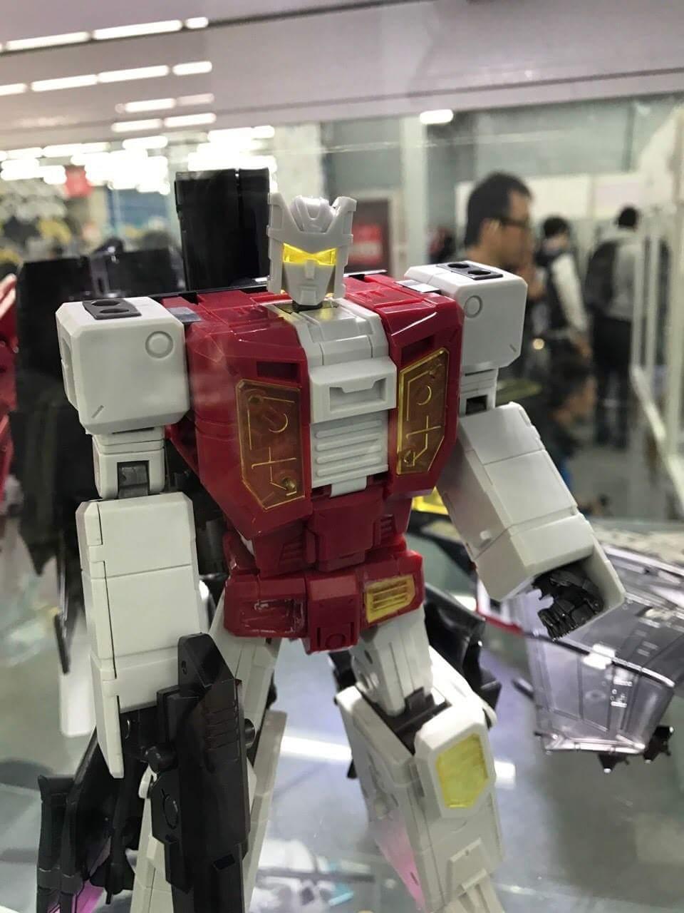 [Zeta Toys] Produit Tiers - Jouets ZB Kronos (ZB-01 à ZB-05) - aka Superion 0mFmlVQs